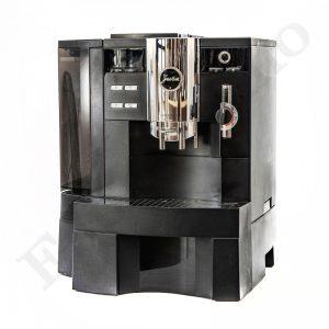 מכונת קפה משרדית מחודשת JURA XS9 CLASSIC