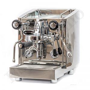מכונות קפה קלאסיות E61