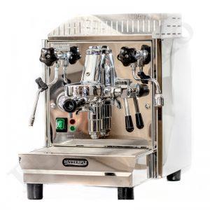 מכונות קפה ידניות מחודשות