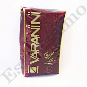 """1 ק""""ג פולי קפה Varanini BAR"""
