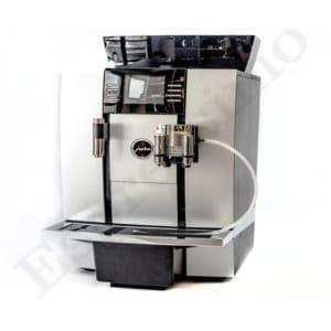 מכונות קפה למשרד