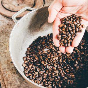 מבצעי פולי קפה