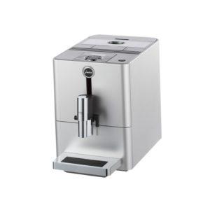 Jura ENA Micro 90