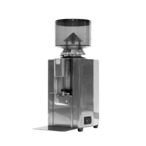 מטחנת קפה מקצועית Obel Junior Pulsante On Demand