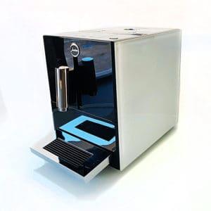 מכונת קפה מחודשת Jura A1 Glass 15236