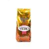 """1 ק""""ג פולי קפה Caffe Vero ORANGE"""