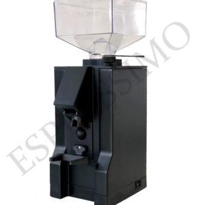 מטחנת קפה Eureka Mignon Manuale