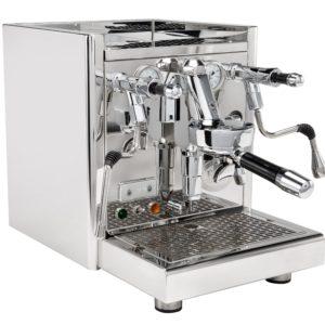 מכונת קפה ECM Technika V Profi PID
