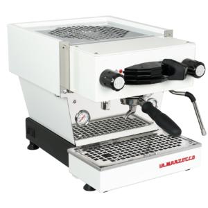 מכונות קפה LA MARZOCCO