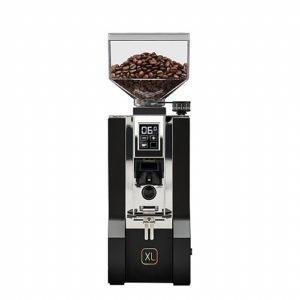 מטחנת קפה EUREKA XL צבע שחור