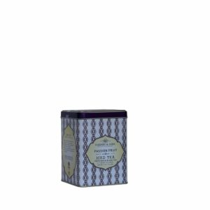 HARNEY & SONS PASSION FRUT ICED TEA