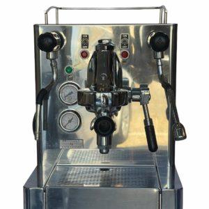 מכונת קפה ידנית מחודשת ומשופצת BRASILIA