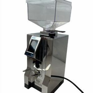 מטחנת קפה יד שנייה EUREKA SPECIALITA
