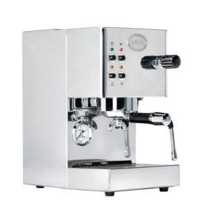 מכונת קפה ECM CASA V בת חודש
